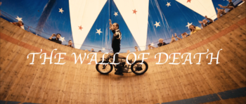 THE WALL OF DEATH.png