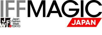 logo_IFF_MAGIC.jpg